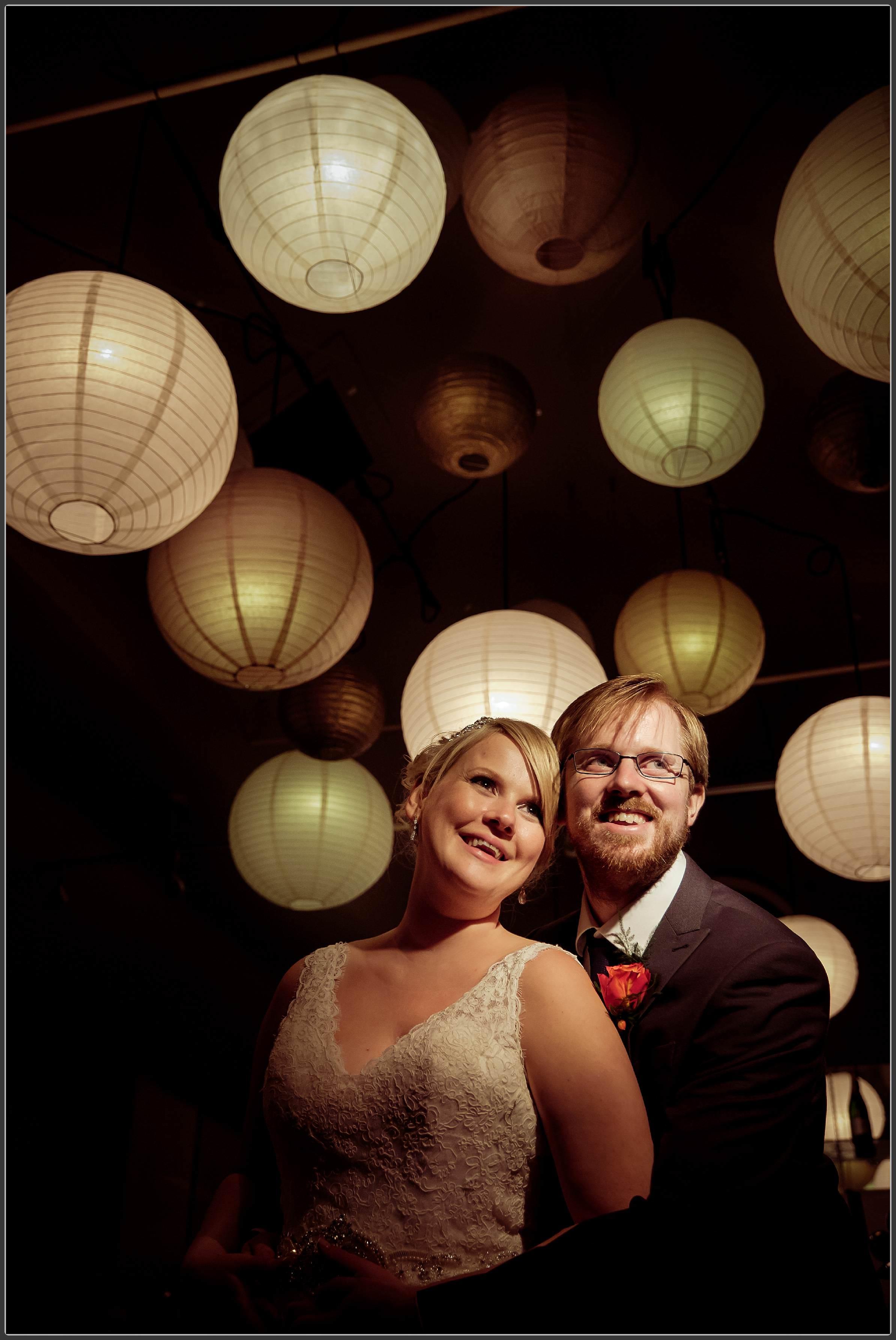 The Granary Hotel wedding photographer