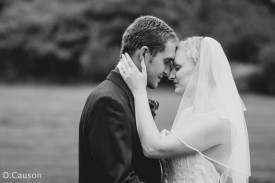Milton Hill Hotel Weddings