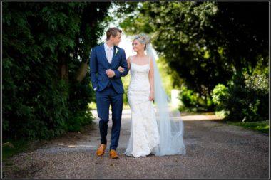 Nailcote Hall wedding photographer