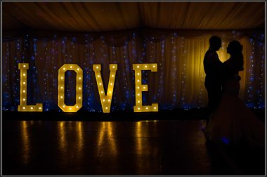 Bordesley Park Farm Wedding Photos
